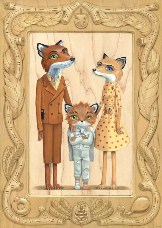 Cuddly-Rigormortis-Fantatsic-Mr-Fox