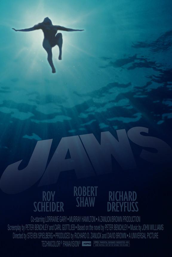 JAWS_Hopko_24_x_36_72dpi_1024x1024