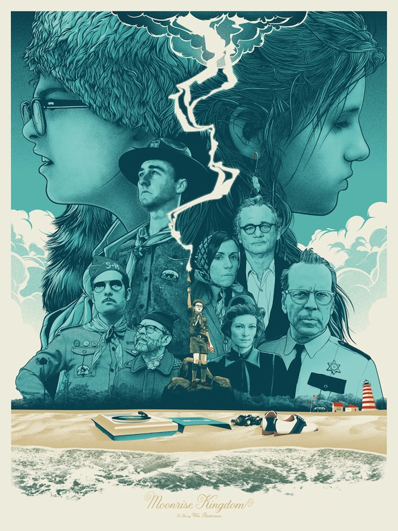 Joshua-Budich-Moonrise-Kingdom