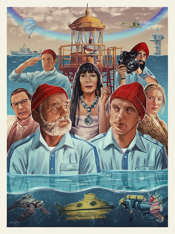 Sam-Gilby-Life-Aquatic