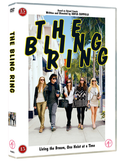 bling ring cover
