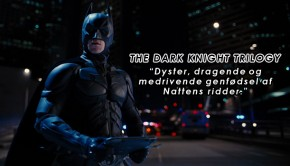 dark knight trilogy thumb