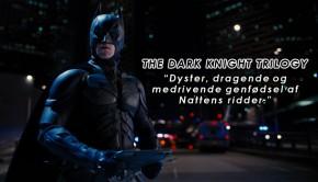dark knight trilogy thumb