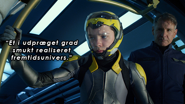 ender's game thumb