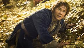 hobbit hobitten smaug