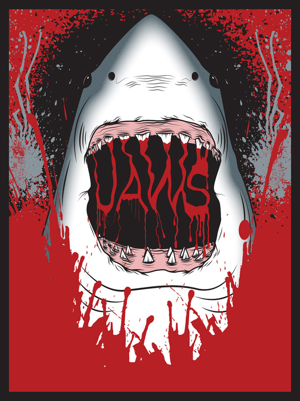 JAWS05