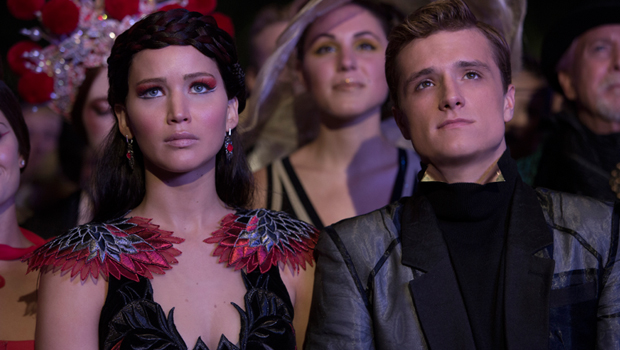 hunger games catching fire 02