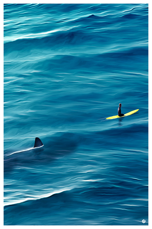 jaws_small_1024x1024