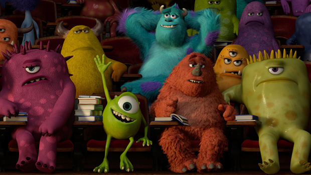 monsters university 02