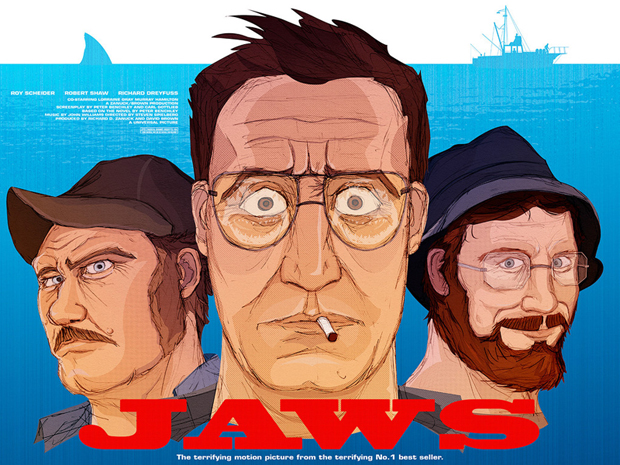 whitesell_jaws_1024x1024