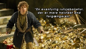 hobbitten smaug thumb