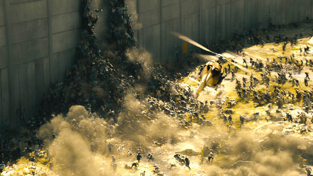 world war z 05