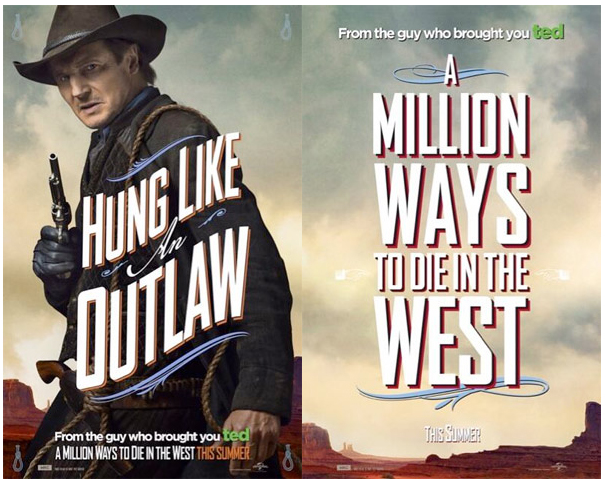 A Million Ways To Die In The West04