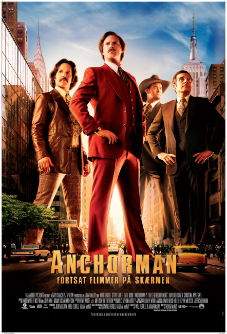 53751_Anchorman2_Plakat.indd