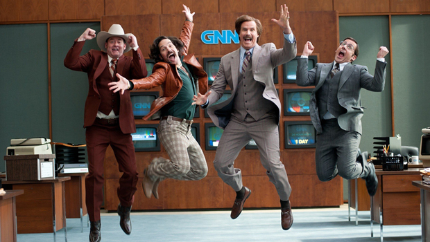 anchorman 2 01