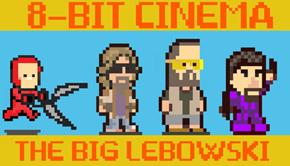 biglebowski 8-bit thumb
