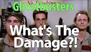 ghostbusters damage thumb