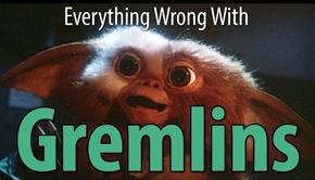 gremlins wrong