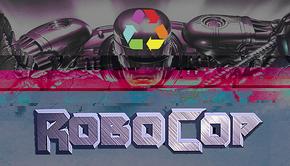 robocop remix thumb