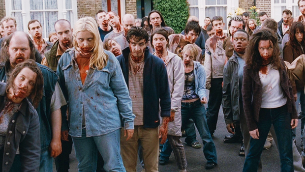 shaun of the dead 01