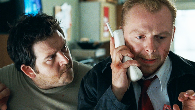 shaun of the dead 02