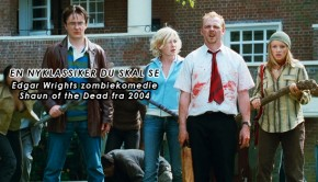 shaun of the dead thumb