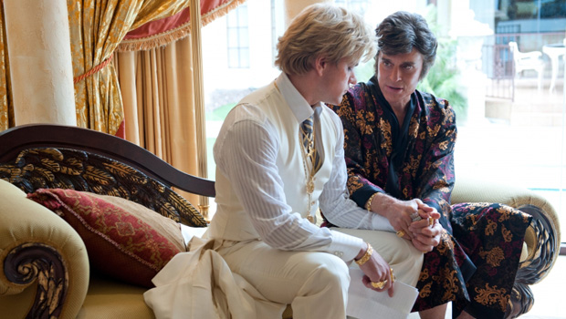 Behind the Candelabre 02