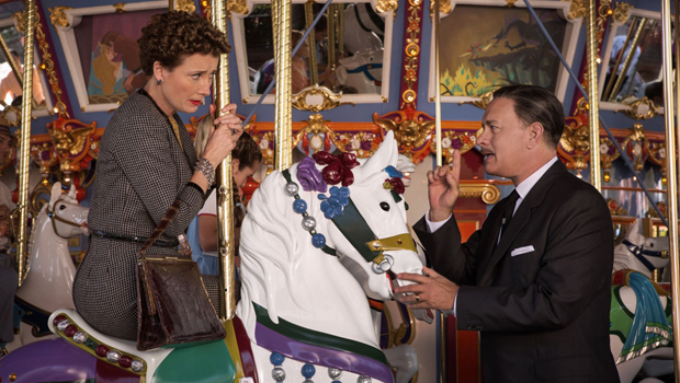 Saving Mr. Banks 01