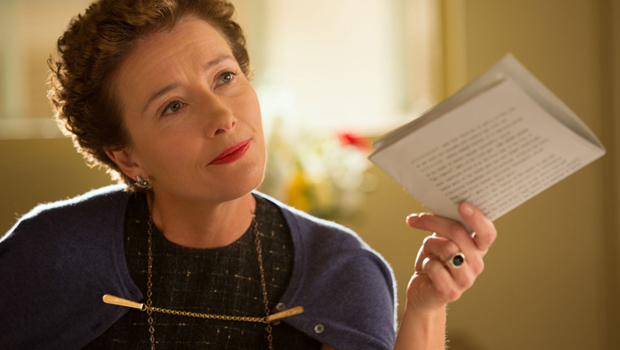 Saving Mr. Banks 02