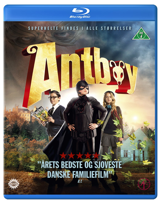 antboy cover