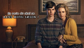 bates motel 1 thumb