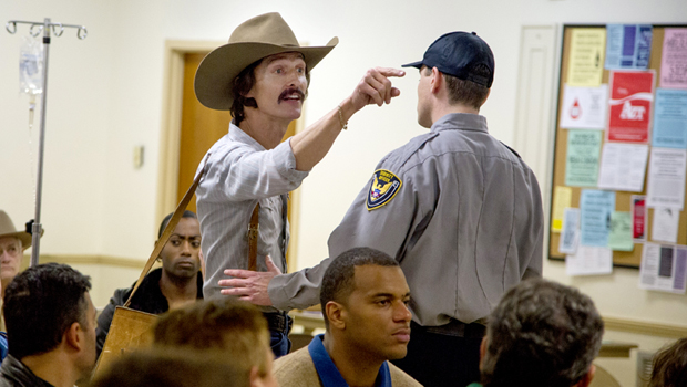 dallas buyers club 02