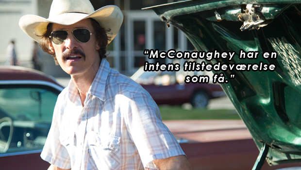 dallas buyers club thumb 02