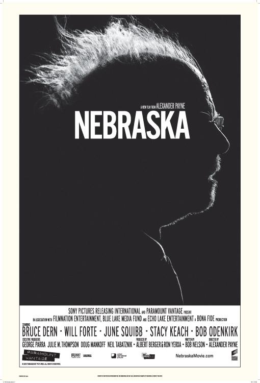 54253_Nebraska_plakat.indd