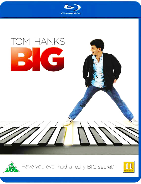 big blu-ray cover