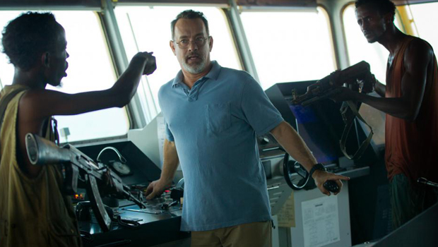 captain phillips 05