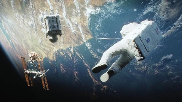 gravity 05