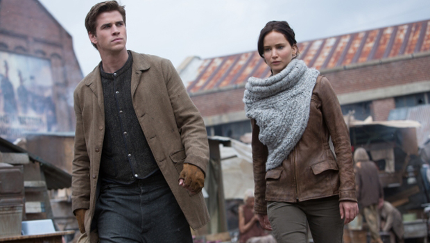hunger games catching fire 05