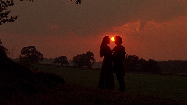 princess bride blu-ray 01