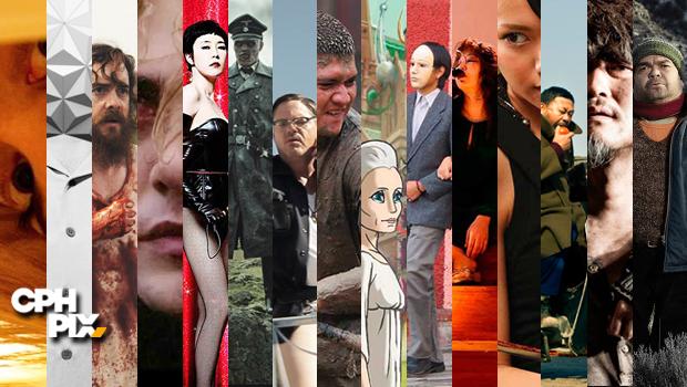 10 film du skal nå at se thumb cph pix 2014 dag