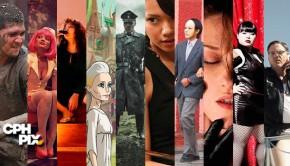10 film du skal se thumb 02 cph pix 2014