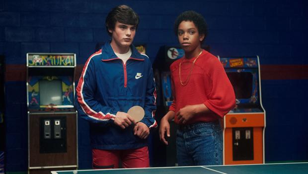 ping pong summer cph pix 2014 dag