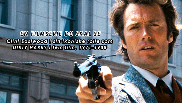 dirty harry collection thumb