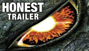 godzilla trailer honest
