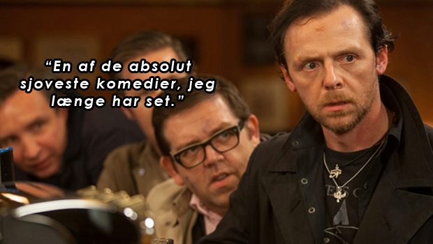 the world's end thumb 02