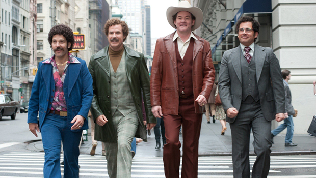 anchorman 2 03