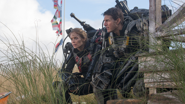 edge of tomorrow biograf 02