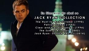 jack ryan collection thumb
