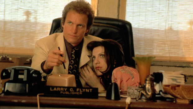 people vs larry flynt desk woody
