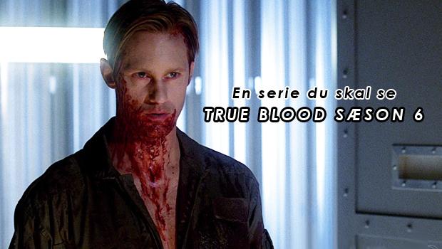 true blood 6 sæson thumb